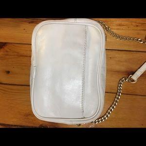 Zadig   Voltaire Bags - Zadig   Voltaire XS Boho Boxy Bag 7e7f452423d1c